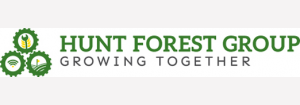 Hunt Forest Group