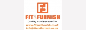 Fit & Furnish Ltd