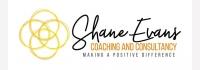 Shane Evans Coaching