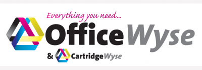 OFFICEWYSE