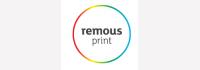Remous Print