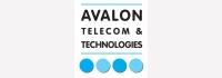 Avalon Telecom