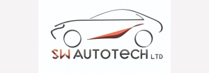 Stuart Foster Funeral Services