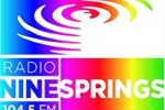 Radio Ninesprings