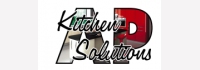 A.P Kitchen