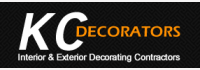 K C Decorators