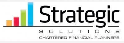 Strategic Solutions
