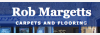 Rob Margetts Carpets and Flooring