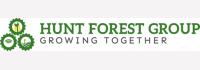 Hunt Forest Group