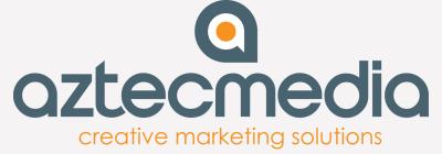 AztecMedia - Creative