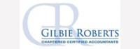 Gilbie Roberts