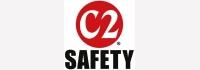 C2 Safety