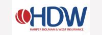 Harper Dolman Insurance