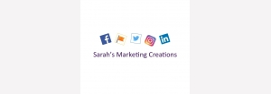 Sarah's Marketing Creations