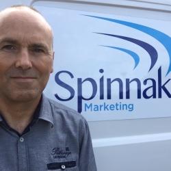 Spinnaker Marketing