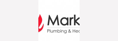 Mark 1 Plumbing & Heating